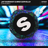 EDM Bubble by Jay Hardway
