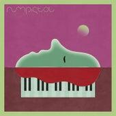 Rumpistol - 15th Anniversary Edition by Rumpistol