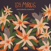 Los Mirlos: Discografía Completa by Los Mirlos