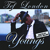 Tef London von Youngs Teflon