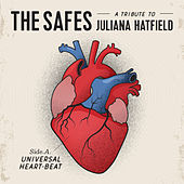 A Tribute to Juliana Hatfield by The Safes