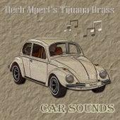 Car Sounds by Herb Alpert
