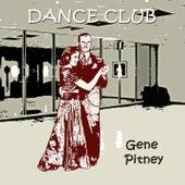 Dance Club by Gene Pitney