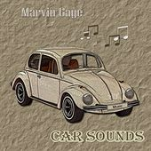 Car Sounds von Marvin Gaye
