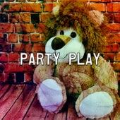 Party Play de Canciones Para Niños