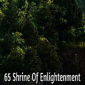 65 Shrine Of Enlightenment by Relaxing Spa Music