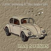 Car Sounds by Little Anthony and the Imperials