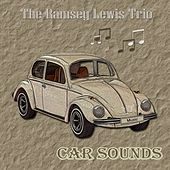 Car Sounds by Ramsey Lewis
