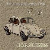 Car Sounds von Ramsey Lewis