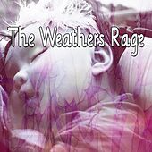 The Weathers Rage de Thunderstorm Sleep