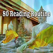80 Reading Routine by Classical Study Music (1)