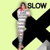 Slow de Various Artists