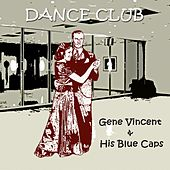 Dance Club di Gene Vincent