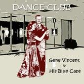 Dance Club von Gene Vincent