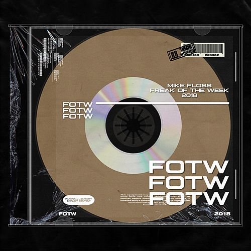 Fotw by Mike Floss