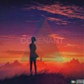 Что там за горизонтом by Covenant