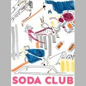 Soda Club von Soda Club