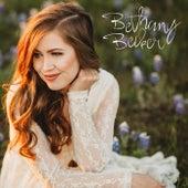 Bethany Becker by Bethany Becker