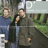 Disco Ironic by D'Sound