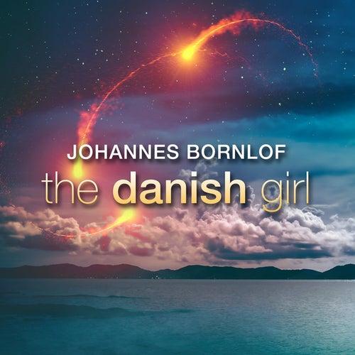 The Danish Girl von Johannes Bornlof