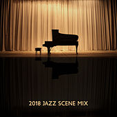 2018 Jazz Scene Mix von Peaceful Piano