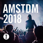 Toolroom Amsterdam 2018 (Mixed By Mark Knight) von Various Artists