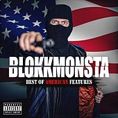 Best of American Features by Blokkmonsta