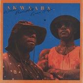 Akwaaba by Winne