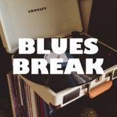 Blues Break de Various Artists