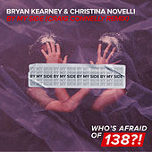 By My Side (Craig Connelly Remix) by Bryan Kearney