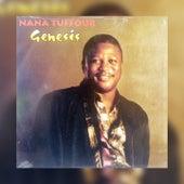 Genesis by Nana Tuffour