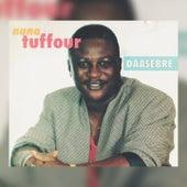 Daasebre by Nana Tuffour