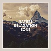 Nature Relaxation Zone de Various Artists