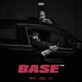 Base van Adje