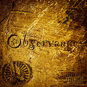 Observance by Q-Unique