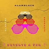 Detente a Ver by Alan Black