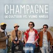 Champagne von De Cultuur