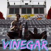 Vinegar by Sad