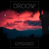 Emisario de Droow