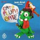 Cataplumbate de Juan Arias