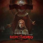 Remothered: Tormented Fathers (Original Soundtrack) de Various Artists