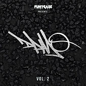 FuntCase Presents: DPMO, Vol. 2 de Various Artists