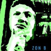 Br von Zon B