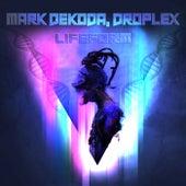 Lifeform de Mark Dekoda
