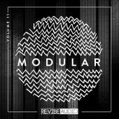 Modular, Vol. 11 by Various Artists