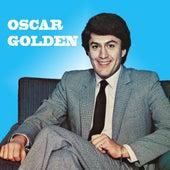 Oscar Golden de Oscar Golden