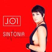 Sintonia von Joi