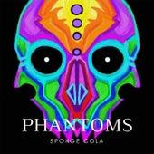 Phantoms / Paliyabin Na Ang Lahat by Sponge Cola
