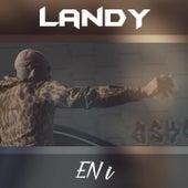En i de Landy