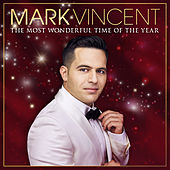 The Most Wonderful Time of the Year de Mark Vincent